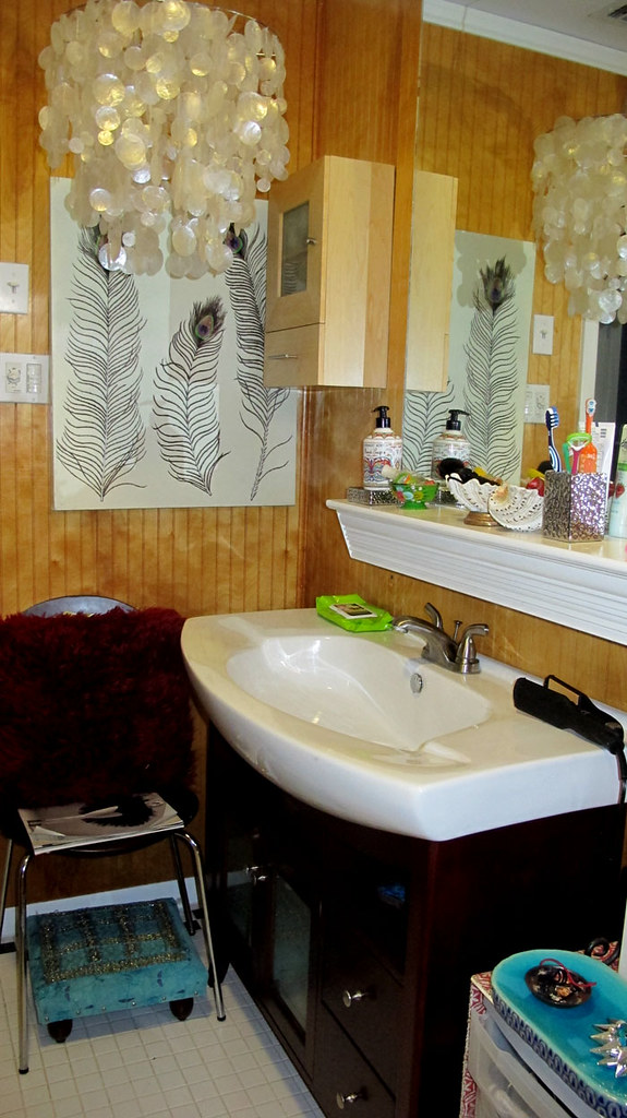 -----house-bathroom6