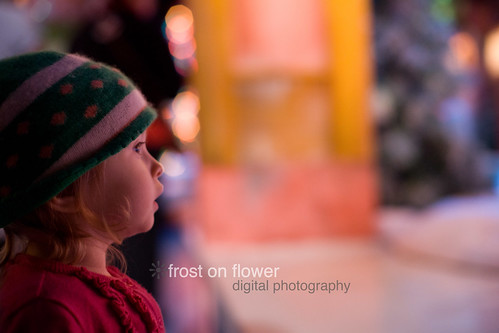 20121217-advent-day18-12.jpg