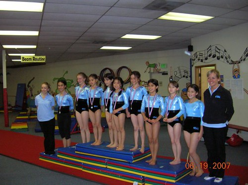 kids-children-gymnastics-lessons-federal-way-wa