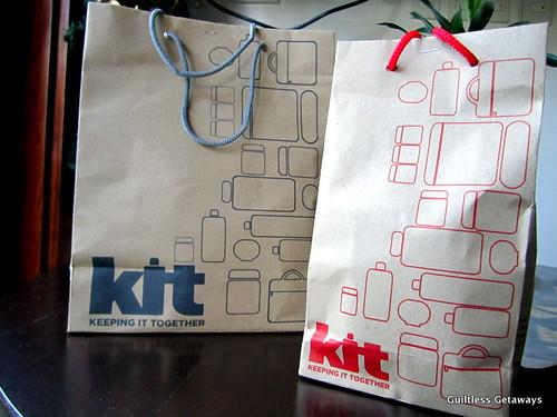 kit-organizing-store.jpg