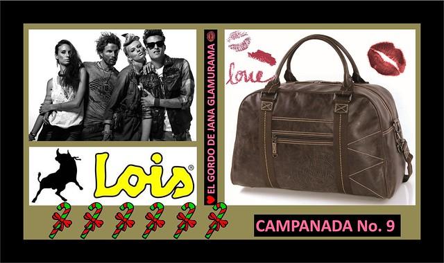 Campanada 09