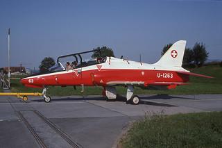U-1263