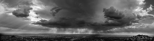 newmexico clouds landscape albuquerque storms alibi thunderstorms landofenchantment canon60d newmexicomagazine thelookofthesouthwest therebeastormbrewin newmexicophotosbynewmexicophotographers cloudsstormssunsetssunrises