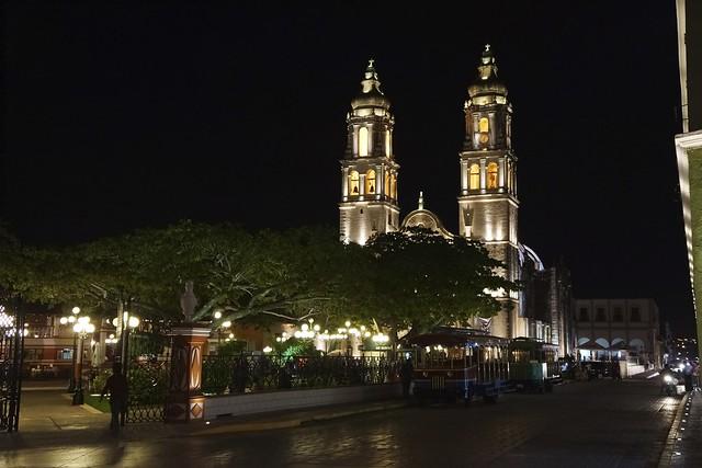 Campeche 34