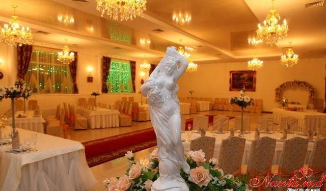 """Банкетный зал """"Hanul Vechi"""" > Фото из галереи `Главная`"""