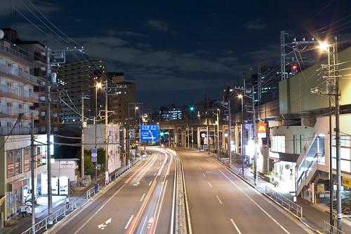 夜_2012-12-24N01