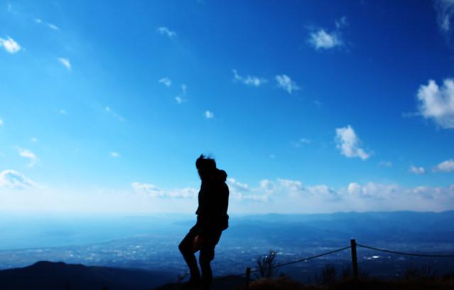 20121209_愛鷹山_0026