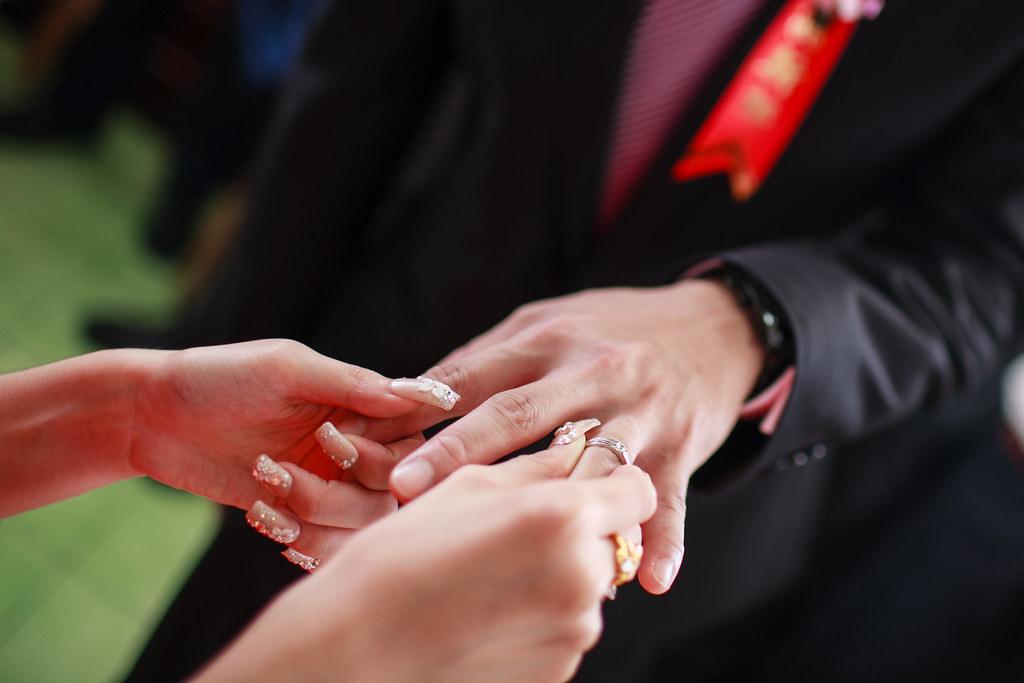 1011007婚禮紀錄BI