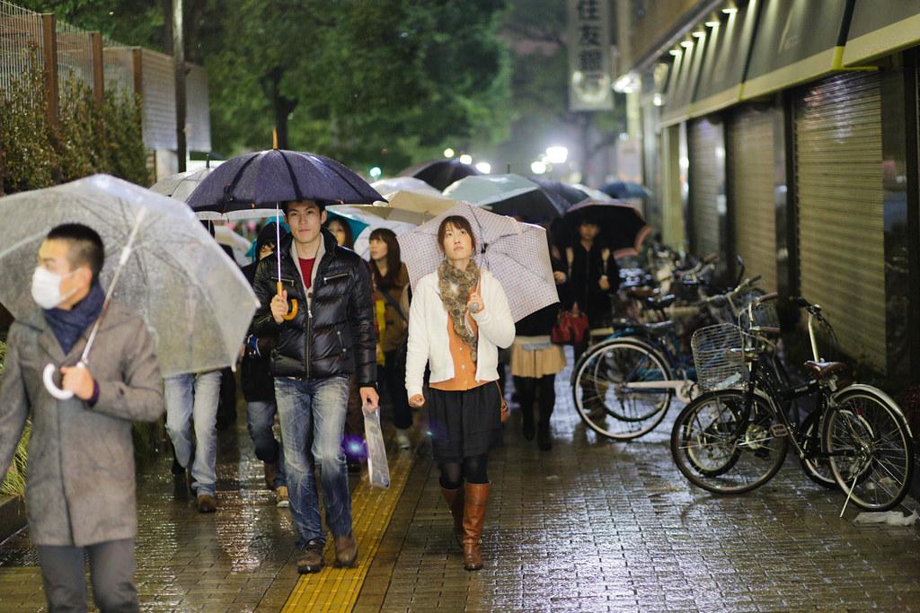 Kanocho 5 Chome, Kobe-shi, Chuo-ku, Hyogo Prefecture, Japan, 0.013 sec (1/80), f/2.0, 85 mm, EF85mm f/1.8 USM
