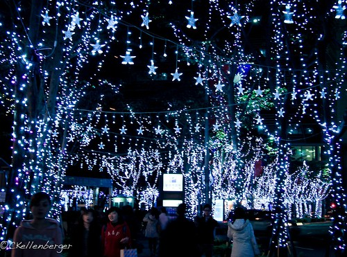 Banciao Light Show-5222