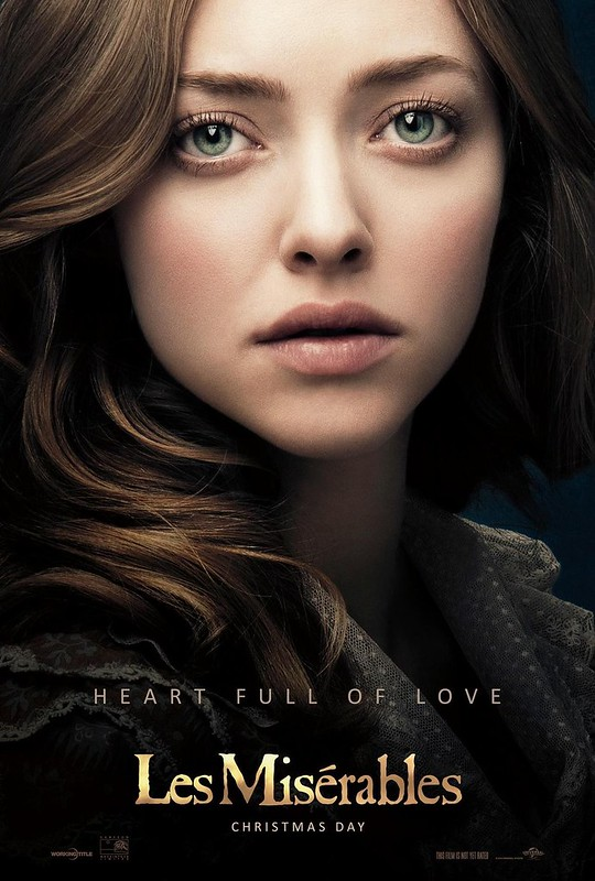 heart_full_of_love_amanda_seigfried_poster