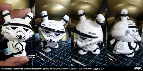 BULLETPUNK-TROOPER-DUNNY-02
