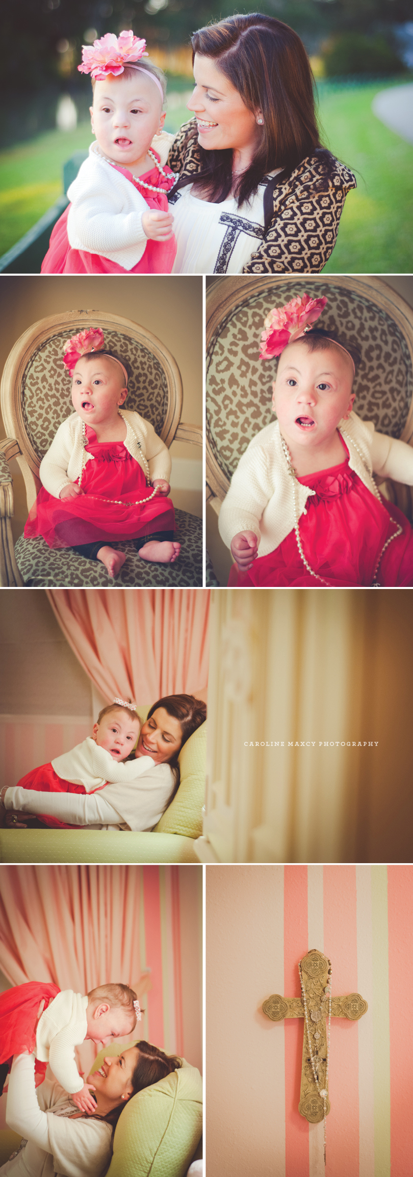 2012_CarolineMaxcyPhotography_Fall_Recap24