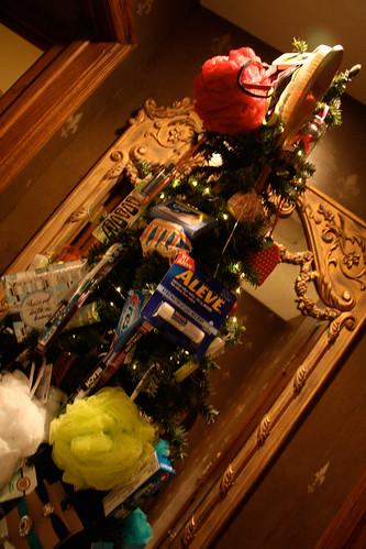 momchristmas12-7