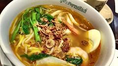 noodle, bãºn bã² huế, mi rebus, lamian, noodle soup, soto ayam, kuy teav, kalguksu, food, dish, laksa, soup, cuisine,