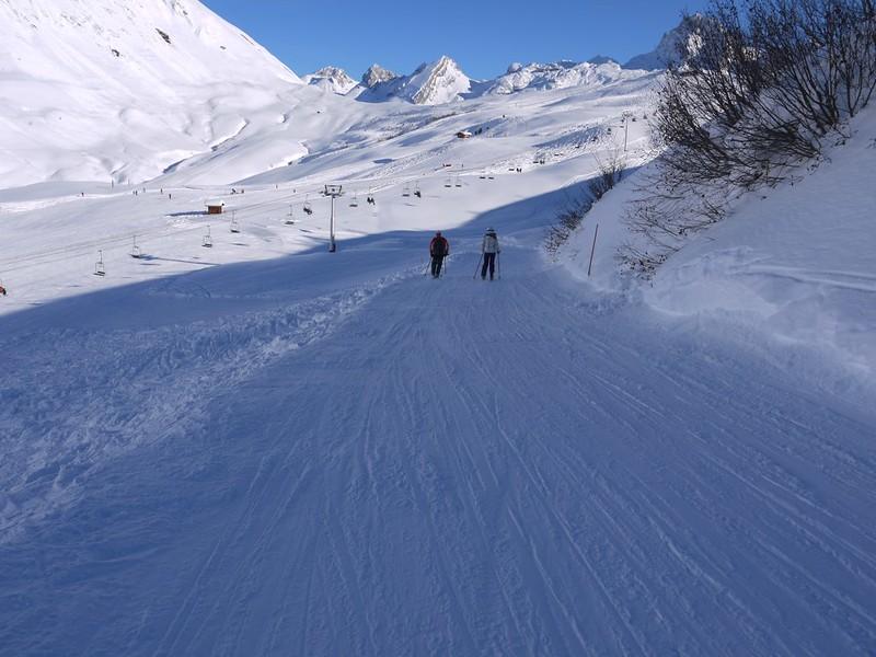 Les Chardons Blancs (Le Grand Bornand) 8325761143_96e2e50978_c