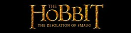 OSCAR 2014 - THE HOBBIT2