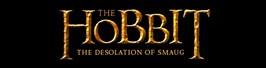 OSCAR 2014 - THE HOBBIT2