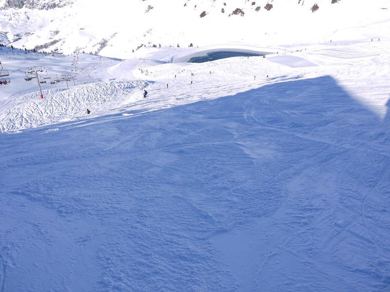 Les Chardons Blancs (Le Grand Bornand) 8326811344_daefe29987_c