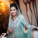 Bridal Sessions..... by Waqas-Z