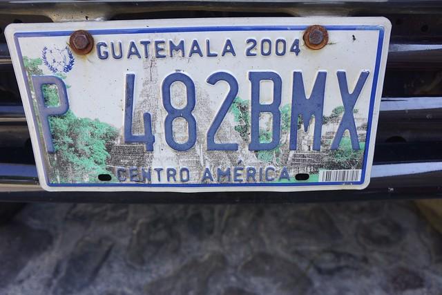 Panajachel Guatemala 121