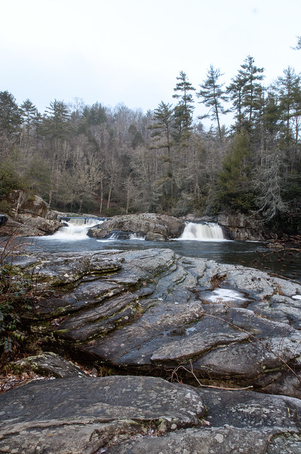 Linville-Gorge-4