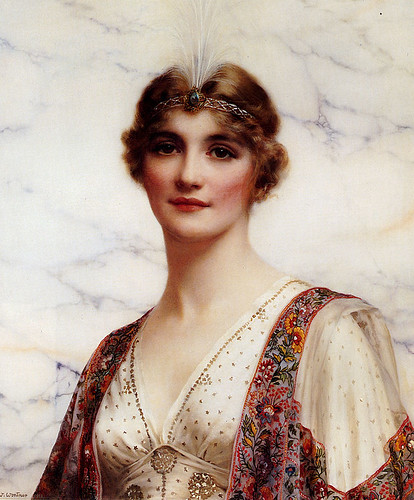 016-William Clarke Wontner -via Wikipedia