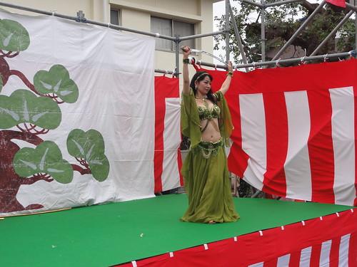 OISO 2012 (28)