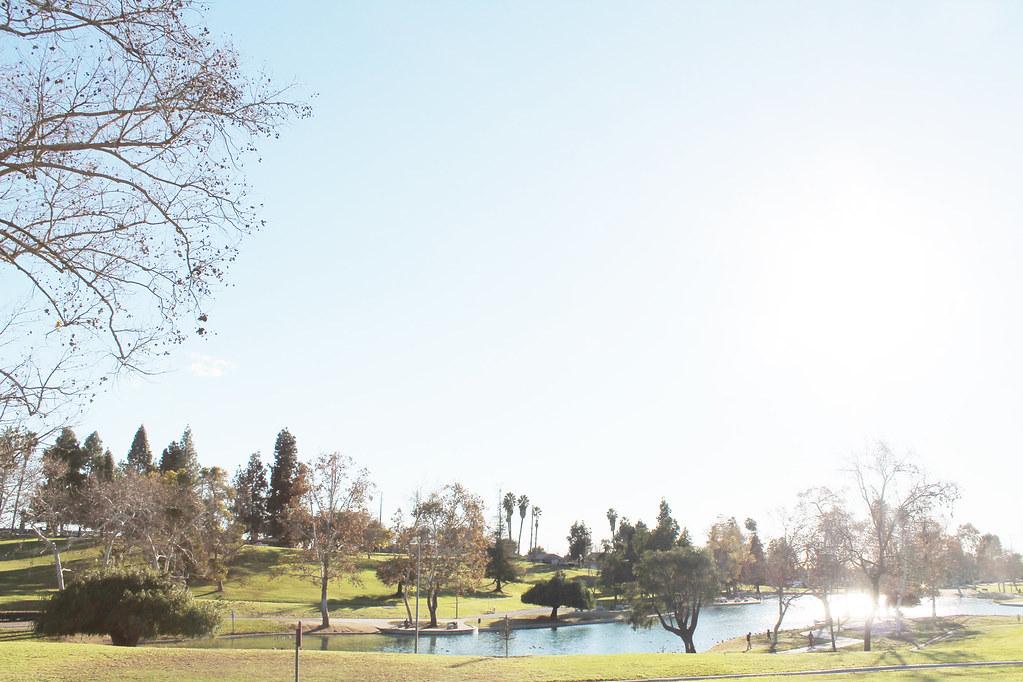 biola park