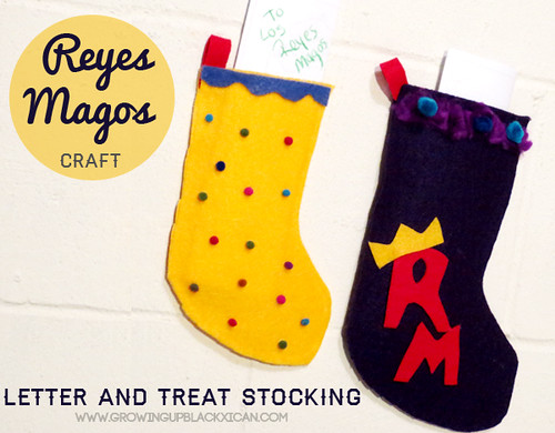 reyes magos_letter stocking