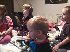 20121225 Christmas Day (155)