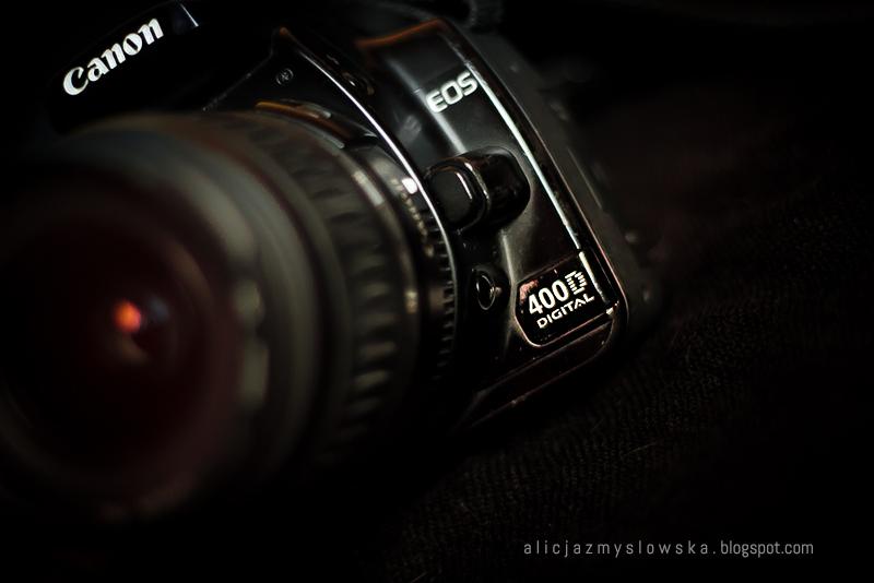 Canon-7099