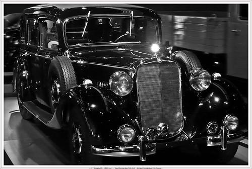 auto online |Ładne zdjęcia samochodów na forum|8354120422 959fdca2d7