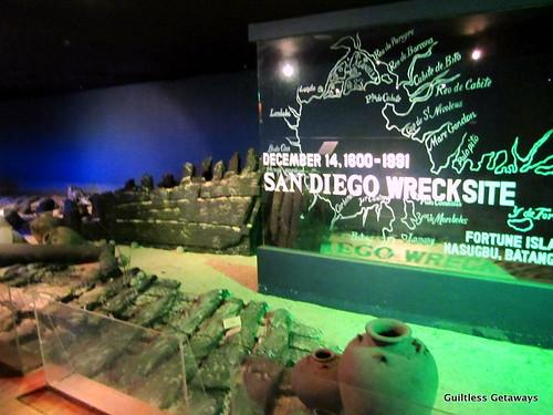 san-diego-wreck-site.jpg