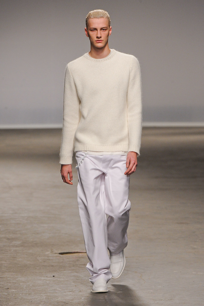 FW13 London Richard Nicoll019_Benjamin Jarvis(fashionising.com)