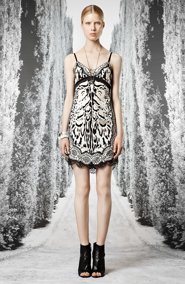 7 Roberto Cavalli Pre-collection SS 2013_25