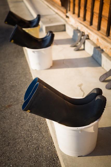 20130112_01_長靴