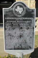 Photo of Black plaque № 13921