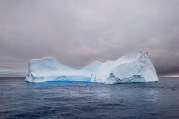 RYALE_Antarctica_Ice-1