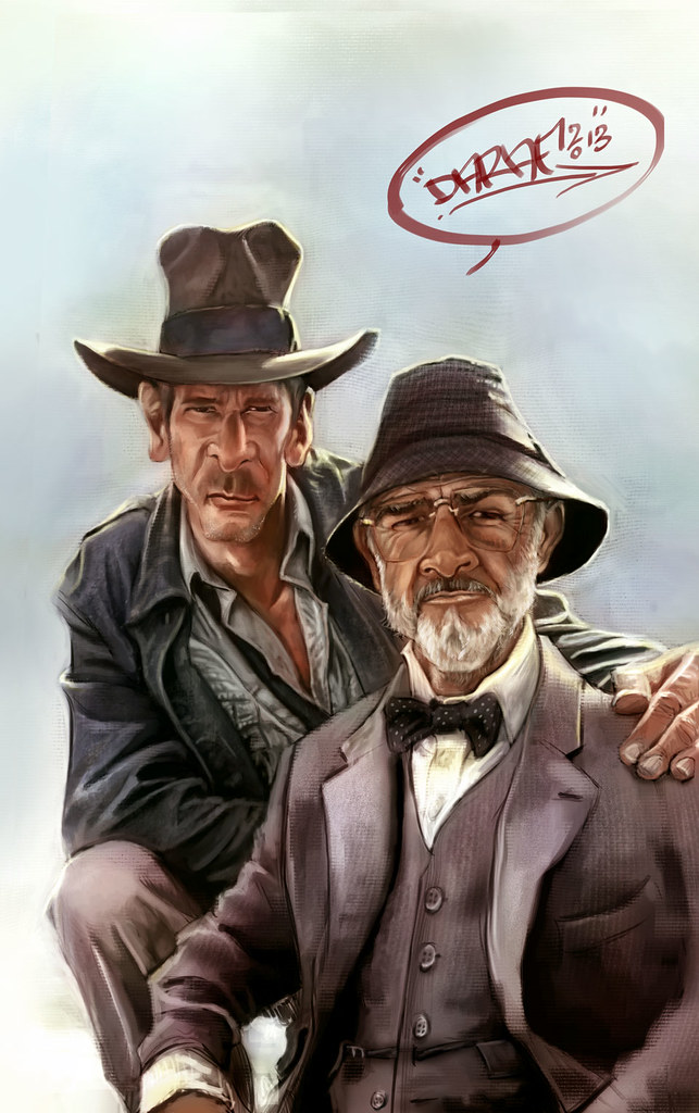 Indiana_Jones_and_his_dad_detail_pass