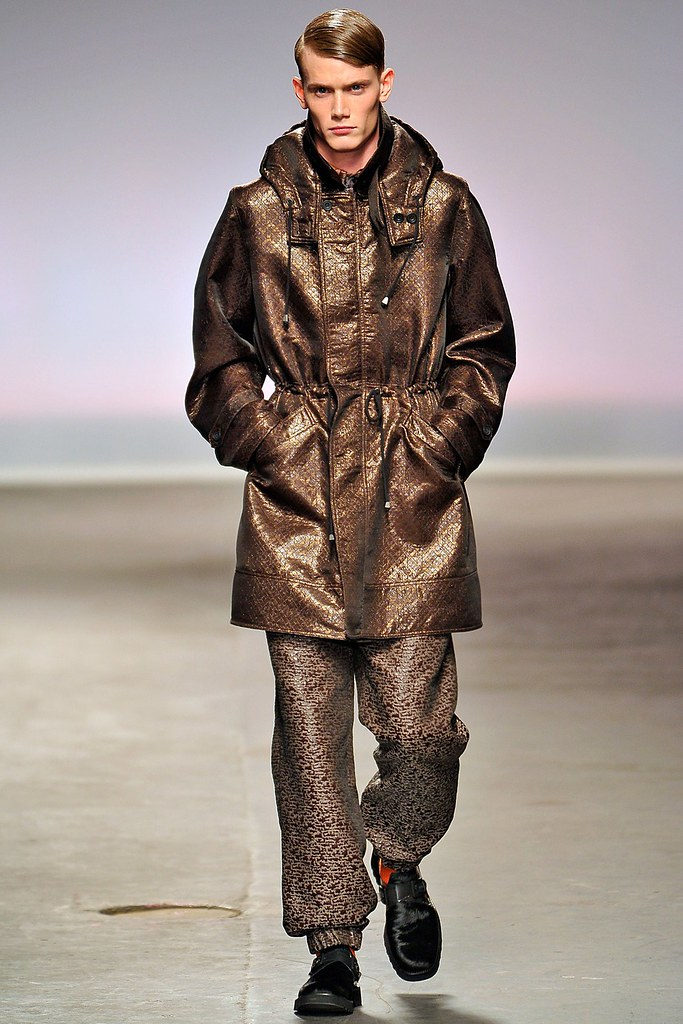 FW13 London James Long021_Malcolm de Ruiter(GQ)