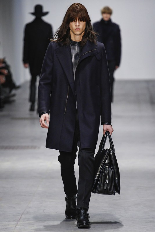 costume-national-homme-autunno-inverno-2013-14-02
