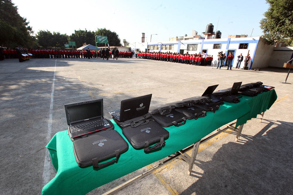 laptops murah