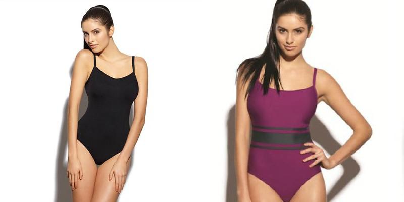 cheap bikini, swimwear