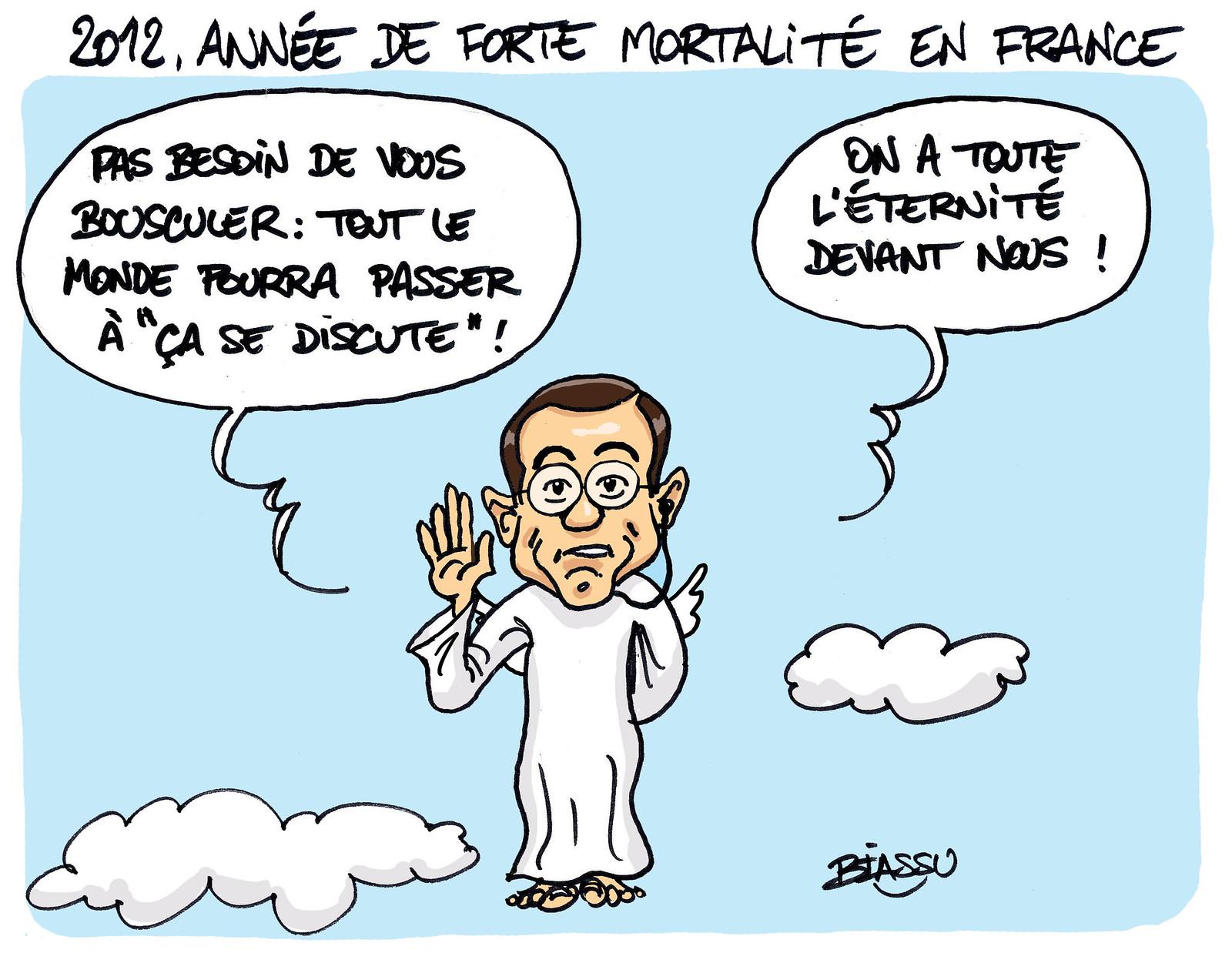 delarue+humour+biassu+mortalité+2012