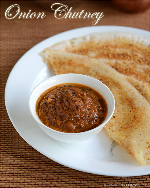 Onion-chutney-recipe