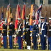 Joint Color Guard - 57th Presidential Inauguration
