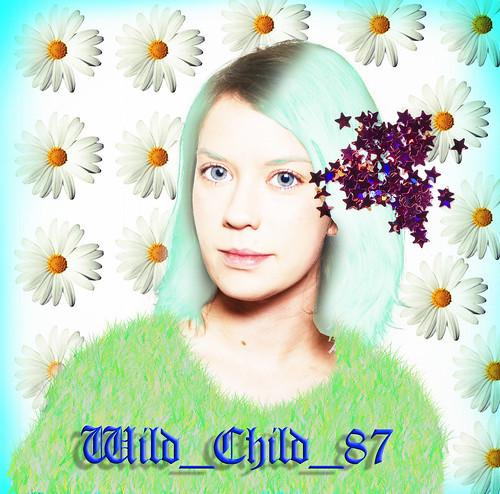 Wildchild87