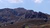 Kreta 2010 091