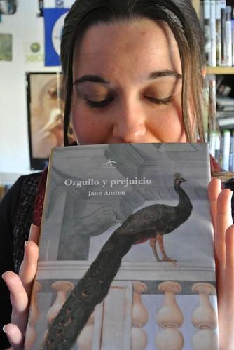 España: Otros Cuentos by Sitio de Jane Austen